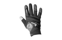 PEARL iZUMi Women Cyclone Glove black
